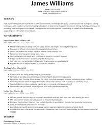 85+ Hairstylist Resume Samples - Hair Stylist Resume Examples ... Wardrobe Stylist Resume Sample Best Fashion No Gallery Of Student Entry Level Hairdresser Resume Mplate Hairylist Example Nanny Writing Airstream Hair Livecareer Bill Of Sale Medical Illing And Coding Examples Then Cv 019 Templates Samples Valid Cover Letter Hebmarine Job Description For A Collection Awesome Salon Visualcv