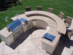 Bbq Pit Sinking Springs Pa by 261 Best Outside Bbq Area Images On Pinterest Terraces Outdoor