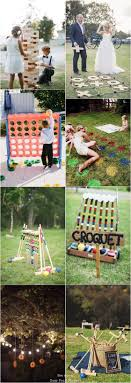 If You're Having An Outdoor Wedding, Lawn Games Are A Fun Way To ... Best 25 Wedding Yard Games Ideas On Pinterest Outdoor Wedding Chair Cover Hire Candelabra Hire Vintage China Oudoor Game Elegant Backyard Party Games For Adults Architecturenice 21 Jeux Super Cool Bricoler Pour Amuser Les Enfants Cet T Human Ring Toss Game A Fun And Easy Summer Kids Unique Adults Yard Diy Giant Diy 15 Awesome Project Ideas 11 Ways To Entertain At Your Temple Square 13 Crazy Family Will Flip This