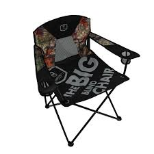 Barronett Blinds Big Blind Chair Cheap Camouflage Folding Camp Stool Find Camping Stools Hiking Chairfoldable Hanover Elkhorn 3piece Portable Camo Seating Set Featuring 2 Lawn Chairs And Side Table Details About Helikon Range Chair Seat Fishing Festival Multicam Net Hunting Shooting Woodland Netting Hide Armybuy At A Low Prices On Joom Ecommerce Platform Browning 8533401 Compact Aphd Rothco Deluxe With Pouch 4578 Cup Holder Blackout Lounger Huf Snack