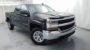 2013 Chevrolet Truck Vin Decoder Chart VIN Decoder RPO Codes 2014 ... Wikihow Chevrolet Buell Vin Decoder Picturesque Wwwpicturesbosscom Chevy S10 Chart Ides Dimage De Voiture 1987 Truck Top Car Reviews 2019 20 57 Favs With Wings And Wheels Pinterest The 8th Eighth Digit In The Vin Vehicle Idenfication Number 20 New Dodge Transmission Dodge Enthusiast Decode Your Code Gmc Lookup Window Sticker Bahuma Gm Motor Motwallpapersorg 1965 Ford Is All About