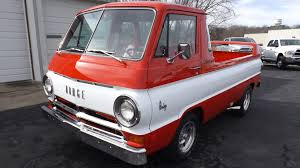 Another Nice Looking 1965 Dodge #A100 Pickup Often Confused With The ... 1968 Dodge A100 Pickup Hot Rods And Restomods Bangshiftcom 1969 For Sale Near Cadillac Michigan 49601 Classics On 1964 The Vault Classic Cars Craigslist Trucks Los Angeles Lovely Parts For Dodge A100 Pickup Craigslist Pinterest Wikipedia Pin By Randy Goins Vehicles Vehicle 1966 Custom Love Palace Van Dodge Pickup Rare 318ci California Car Runs Great Looks Sale In Florida Truck 641970 Cars Van 82019 Car Release