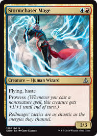 kiln fiend infect deck oath of the gatewatch in modern spoiler discussion modern