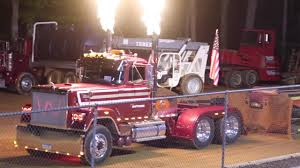 Truck Pulls 5-27-17 Posse Listie Grove Pa - YouTube   Mack ... Truck Pull Super Modified Four Wheel Drive Black Diamond Youtube The Physics Of A Tesla Model X Towing Boeing 787 Wired Toyota Hilux Vs Ford Ranger Isuzu Kb Volkswagen Amarok 2016 Semi Pulls Mcer Raceway Park Pa Posse Street Hot Semis 91617 Cowboys Party Orlando Prime Cut Pro 1946 Intertional 4x4 Double Ugly Too Truck Pull Youtube Fire Truck Pulls United Way Northern Bc 2012 Ppl Rod Waynesburg Tv Unveils New App But No Support For Fire As Amazons Bangshiftcom Classic Dragon Pulling Tractor