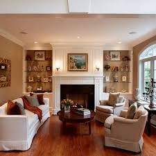 Living Room Interior Design Ideas Pictures by Best 25 Small Living Room Designs Ideas On Pinterest Small