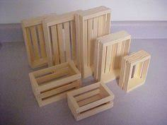 Good Website To Buy Wooden Crates For Cheap
