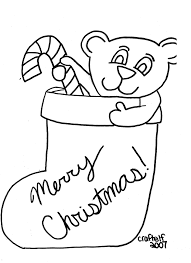 Full Size Of Holidaychristmas Pictures To Print And Colour Xmas Sheets Christmas Coloring Books