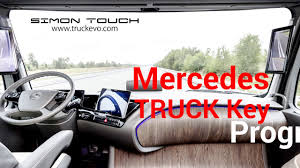Mercedes Actros Truck Key Programming - YouTube Tachograph Programmer Cd400 Truck Speedometer Odometer Mileage Superchips 3545 Flashcal For Programmer Fits Ram 1500 Dhl Toprated Mu T3support Ecu Mitsubishi Mut3 Mut Diablosport Trinity 2 Ex Edition Performance Programmer Indonesia Cara Menambah Xp Experience Pada Game Ets2 Newest Version Kess V2 Hw V4024 Sw V225 Obd2 Ecu Chip Turbocharger Actuator Turboprog 1997 Ford F150 Lariat Toty1 Resurrection Part Photo Image Obd Genie Csza Single Zone Auto Climate For 2013 Im Making A Vehicle Configurator How To Change My Object