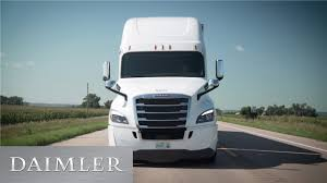 Daimler Trucks: We Make Everyday Heroes - YouTube Freightliner Custom Chassis Cporation Daimler Roger Nielsen Trucks North America Llc Interview Youtube Project Scientist Receives 500 Grant From Commercial Vehicle Ctp054661 Telematics Control Unit Cover Letter 9 Collaborates With Att And Microsoft Selfdriving Truck Readies New Loyalty Program Nexttruck Doing Business A Suppliers Equipment Today August 2016 By Forcstructionproscom Issuu Ctp10777001 Authorization
