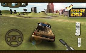 Pickup Truck Simulator 3D | 1mobile.com Pickup Truck Games Awesome Far Cry 5 For Xbox E Diesel Dig Off Road Simulator 1mobilecom Sanwalaf Game Ui And Gui Designer Fix My 4x4 Free Revenue Download Timates Travel Back In Time With These New Hot Wheels A Bmw Design Study That Doesnt Look Half Bad Botha Playmobil Adventure 5558 3000 Hamleys Toys Offroad 210 Apk Android Casual Chevy Gets Into Big Super Ultra Extra Heavy Stock Photos Images Alamy R Colors Gameplay Fhd Youtube