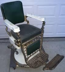 paidar barber chair parts accessories emil j paidar barbers