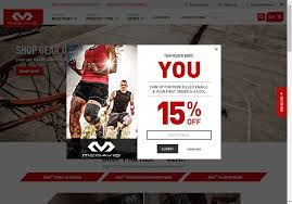 Mcdavid Promo Code : Nike Offer Monthlyidol On Twitter Monthly Idol The May Fresh Baked Cookie Crate Cyber Monday Coupon Save 30 On Fanatics Coupons Codes 2019 Nhl Already Sold Out Of John Scott Allstar Game Shirts Childrens Place Coupon Code Homegrown Foods Promo Gifs Find Share Giphy Uw Promo Nfl Experience Rovers Review Flipkart Coupons Offers Reviewwali Current Kohls Codes Code Rules Discount For Memphis Grizzlies Light Blue Jersey 0edef Soccer Shots Fbit Deals Charge Hr