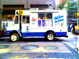 6 Top NYC Moving Munchies: The Food Truck Revolution - Travelstart Blog