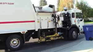 Bakersfield Area Garbage Truck Compilation - YouTube Garbage Trucks Color First Gear 134 Scale Model Frontload Truck Youtube Videos For Children L Rewind Favorite Truck Emptying A Dumpster Melbourne Youtube Blue Toy Tonka Picking Up Trash Rule Enchanting Birthday Invitations Festooning Little Front Loader At The Lake L Frog Interesting Info About Toy With Amusing Gallery Teenage Mutant Ninja Turtles Out Of Shadows Ttaruga Brothers