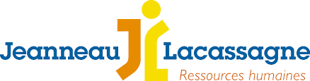 cabinet de recrutement et ressources humaines jeanneau lacassagne