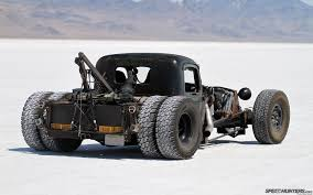 Rat Rod Tow Truck Wallpapers - Wallpapers Browse 1954 Intertional Harvester Rat Rod Tow Truck 2015 Atlant Flickr Rat Rod Tow Truck Album On Imgur A 32 To Put The Use Hotwheels Rusty 40s Vintage Chevrolet Cab Over Engine Coe Or 1960 Ford F350 Wrecker Holmes 400 Super Patina 1959 Viking 1000hp Towing Ever Youtube 1936 Gmc Ute A Photo Flickriver Just Car Guy Full Size 1950s Chevy Cruise Build New Epic Rods 2017