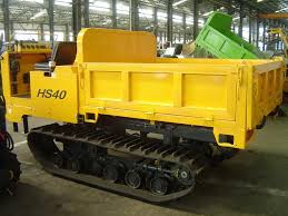 Tracked Dump Truck HS-40 (Diesel Engine 53HP) - China - Manufacturer - Track Dump Truck 335 Hp Diesel New Demo Ihi Track Dump Truck Ic302 Kubota V2203 Youtube 2 Komatsu Cd110rs Rotating Trucks Shipping Out 370e Articulated John Deere Us Toy State Cat Tough Tracks Mathis Brothers Fniture Caterpillar Piece Set Includes And Dozer 1997 Yanmar C50r 99hp 8 400 Cap Rubber Social Dumpers From The Expert Wheel Dumpers Track Up To 25 Small Stock Image Image Of Equipment Heap Rock 33605717 Mw Equipment Rentals Sinotruk Howo Mini Dumper Ethiopia For Sale Buy