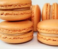 lq cuisine de bernard la cuisine de bernard macarons au caramel au beurre salé