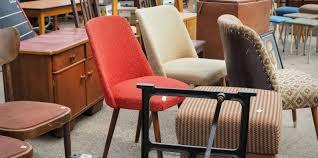 daybed Furniture Turlock Ca Craigslist Modesto Furniture Merced