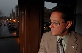 100 Tim Stewart Editorial Es Up Former New Britain Mayor Must Be