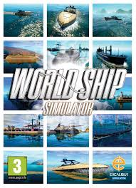 Titanic Sinking Ship Simulator 2008 by Ship Simulator Free Download