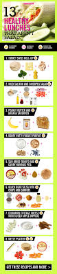 Best 25 Healthy lunch smoothie ideas on Pinterest