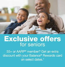 Senior Savings Day | Walgreens Scam Awareness Or Fraud Walgreens 25 Off 150 Rebate From Alcon Dailies Shipping Coupon Code Creme De La Mer Discount Photo Book Printable Coupons For Sales Coupons Ads September 10 16 2017 Modells In Store Whitening Strips Walgreens 2day Super Savings Pass Fake Catalina And Circulating Walgensstores Calendars Codes 5starhookah 2018 Free Toothpaste Toothbrush Coupon With Kayla