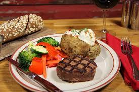 menu cuisine az menu big e steakhouse