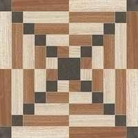 ceramic border tiles in morbi gujarat manufacturers suppliers