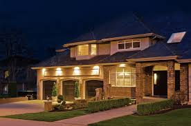 exterior recessed led lighting and led light fixtures indoor