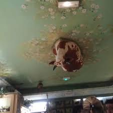 la vache au plafond limoges la vache au plafond 42 bilder 72 anmeldelser fransk 7