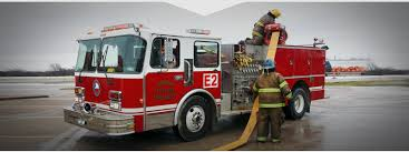 Fire Departments — The Hose Mule Truck Firefighters Hose Firemen Blaze Fire Burning Building Covers Bed 90 Engine A Firetruck Stock Photos Images Alamy Hose Pipe And Truck Vector Image 1805954 Stockunlimited American Fire With Working V10 Modhubus National Reel Kids Pedal Filearp2 Zis150 Engine Tender Frontleft Viewjpg Los Angeles Department 69 An Attached Flickr Fire Truck Photo Unique Crown Wagon Filenew York City Fighter Pulling Water From