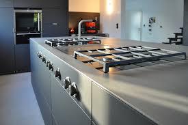 küchen nach maß aus borken homify