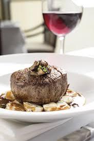100 M At Miranova Restaurant Review At Iranova Food And Dining Columbus