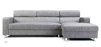 canapé lit conforama canape lit confortable confort luxe canapac design la