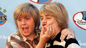 Watch Suite Life On Deck Season 3 by Photos U0027suite Life Of Zack And Cody U0027 Child Stars Cole And Dylan