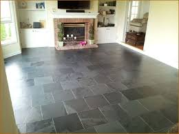8 best slate flooring images on basement stair bath