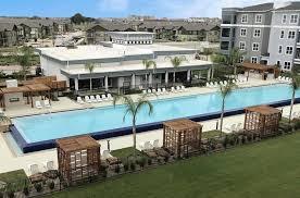 100 Creekside Apartments San Mateo Berkshire 677 Way Apartment For Rent Doorsteps Com