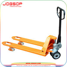 China Hot Sale 2500 Kg Hand Pallet Trucks - China Hydraulic Hand ... Magliner Hand Trucks Electric Ride On Forklifts Used Forklifts For Sale In Melbourne 5 Best Stair Climbing Hand Trucks And Dollies Top Picks 1988 Kenworth K100 Truck Axle Moving Supplies The Home Depot Pallet Jacks Are Now Sale 5500 Lb Capacity From Kensar Equipment Commercials Sell Used Vans For Commercial Right Hand Drive Trucks 817 710 5209right Trucksright Select Automotive Lebanon Tn New Cars Sales Service North Texas Mini Inventory