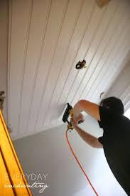 Beadboard Paneling Beadboard Paneling Ceiling Dedektiflikankaracom