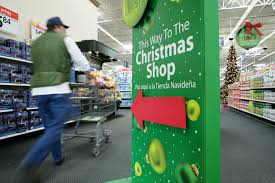 Grocery Stores Open Christmas Day Christmas Eve Food Dining