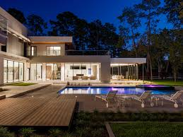 100 Modern Houses Eight Fab Modern Houses Open Doors With Architects Leading