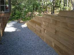 Landscape Timber Retaining Wall - Cebuflight.com Retaing Wall Ideas For Sloped Backyard Pictures Amys Office Inground Pool With Retaing Wall Gc Landscapers Pool Garden Ideas Garden Landscaping By Nj Custom Design Expert Latest Slope Down To Flat Backyard Genyard Armour Stone With Natural Steps Boulder Download Landscape Timber Cebuflightcom 25 Trending Walls On Pinterest Diy Service Details Mls Walls Concrete Drives Decorating Awesome Versa Lok Home Decoration Patio Outdoor Small