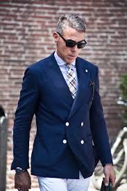 trashness men u0027s fashion blog part 228