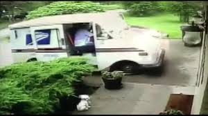 Woman Catches USPS Driver Flinging Package At Her Northville Home Inside The Postal Truck Youtube Youve Got Mail Truck Nhtsa Document Previews Mahindra Usps Vehicle Long Life Vehicles Last 25 Years But Age Shows Now Uncle Sam Bets On Selfdriving Trucks To Save Post Office Inglewood Service Employee Accomplice Charged After Nearly Three People Injured In Mhattan Being Run Over By Driver Clean Energy Fuels Corp Adds Natural Gas Fleets Transport Topics Moneylosing Hopes Trump Will Allow It Alter Does Mail Get Delivered 4th Of July Robbed At Gunpoint South La Video Us Postal Goes Rogue Miamidade County Curbside Classic 1982 Jeep Dj5 Dispatcherstill Delivering The