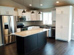If A Walk In Pantry Isnt An Option Your Kitchen Built Adds Extra Storage Area Thomsen Homes Can Create Pantries Of All Sizes