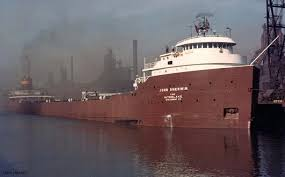 What Year Did The Edmund Fitzgerald Sank by Edmund Fitzgerald Question Archive Straight Dope Message Board