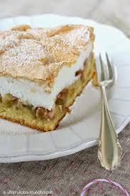 ullatrulla backt und bastelt ein stück kuchen bitte