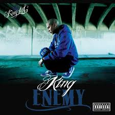 Spm The Last Chair Violinist Rar by Haters King Lil G King Enemy 2012