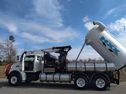 100 Vacuum Trucks For Sale On CommercialTruckTradercom
